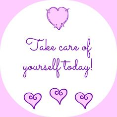 Take care of yourself! Selfcare, especially for busy moms, is so important! Frugal tips and hacks on how to take a little time for yourself!