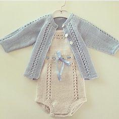 Guttestrikk #guttestrikk #gustavogberta @gustavogberta #romper #babyjakke #strikk #sticka #strik #knit #strikkeinspo #strikkeinspirasjon #strikkeinspo123 #knitinspo123 #knitting_inspiration #knittinglove #knitinstagram #knitting #knittinginspiration #knitinspo #knitting_withlove #iloveknitting #nevernotknitting #følgstrikkere #oldpic #babystrikk #strikktilgutt #merinoull #sandnesgarn Baby Knitting, Bb, 21st, Rompers, Instagram Posts, Sweaters, Fashion, Threading, Jumpsuits