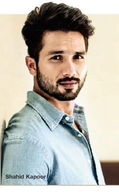 .@pinkvilla picks ~ Which Gen-Y star has the best fashion quotient? http://www.pinkvilla.com/fashiontags/shahid-kapoor/pv-picks-which-next-gen-star-has-best-dressing-style?utm_medium=twitter&utm_source=twitterfeed …  Obviously @shahidkapoor