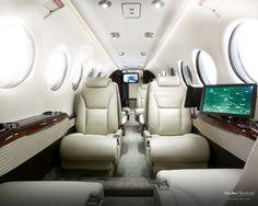 king_air_350i http://www.hawkerbeechcraft.com