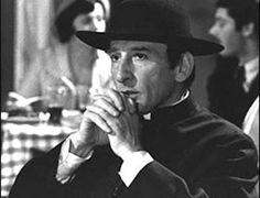 padre brown | Fede e ragione in Padre Brown. A distanza di cento anni della prima ...