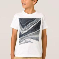 #Bulge T-Shirt - #cool #kids #shirts #child #children #toddler #toddlers #kidsfashion