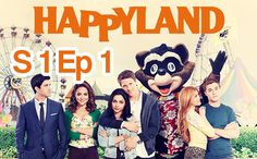 Watch Happyland Season 1 Episode 1 : Pilot http://happylandstreaming.com/video/happyland-streaming-s1-episode-1/