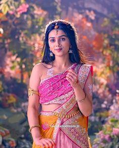 Radha Krishna Songs, Baby Krishna, Cute Krishna, Radha Krishna Pictures, Krishna Photos, Krishna Images, Cute Girl Hd Wallpaper, Radha Krishna Wallpaper, Beautiful Girl Body