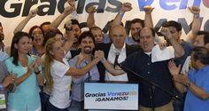 ¡EL FALSO DILEMA DE LA MUD! Costo-beneficio de la cadena de fracasos de la oposición, por Alexander Guerrero