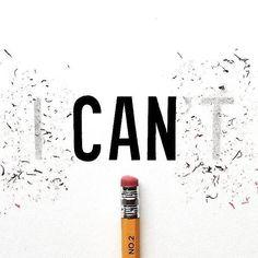 """""""Se você pensa que pode ou pensa que não pode, provavelmente você está certo."""" - Henry Ford    By: Joey Bearbower    #quote #frase #can #impossible #possible #improssivel #possivel #fé #sonho #sonhos #atitude #acreditamos #foco #objetivos #desejos #vida #dream #motivação #crer #marketingdigital #comunicação #redessociais #marketing #midiassociais #socialmedia #midiadigital #natal #rn #brasil #sejaweb"""