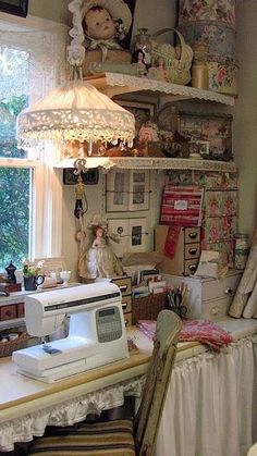 Käsitööliste toad