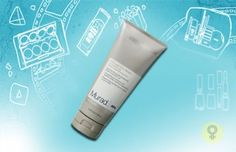 Best Cellulite Creams That Work - Murad Firm And Tone Serum   you can also check my amazing review and opinion about this awesome cellulite product .  for more infos check this website :  http://www.ndthepro.com/cellulite.html