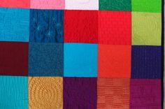 "Detail ""Recuerdos y Texturas""  Cecilia Koppmann 2014 50 x70cm"