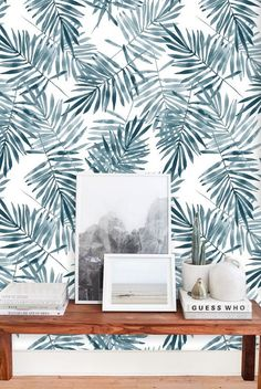 Posters 50x70 cm prints online desenio desenio pinterest self adhesive wallpaper removable wallpaper tropical wall sisterspd