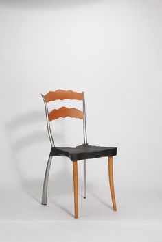 philippe starck designs famous chairs contemporary furniture