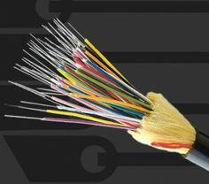 203aaab2e80d8aa6cb4abd2b4b24bd94 digital cable copper wire 41 best fiber optics images fiber optic, engineering, cords