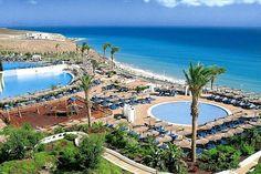 Hotels-live.com/annuaire - Prix réduits pour les vacances d'hiver dès 219 http://dld.bz/dRyQH #Voyages #Séjours via Annuaire des voyageurs https://www.facebook.com/332718910106425/photos/a.785194511525527.1073741827.332718910106425/1151104538267854/?type=3