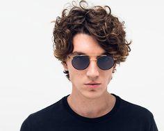 a43edb91726 DITA Journey (Black-Gold-Mirror) Sunglasses 2016