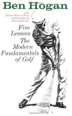 This is a must have for any golfer!