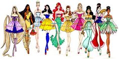 hayden-williams-disney-divas (3)