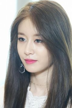 Jiyeon 💗💗 from T-ara 😘 T Ara Jiyeon, Park Ji Yeon, Red Velvet Irene, Soyeon, Pretty Men, Beautiful Asian Women, Yoona, Kpop Girls, Asian Woman