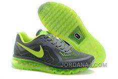 http://www.jordanaj.com/discount-nike-air-max-2015-man-running-shoes-gray-fluorescent-green-ht984607.html DISCOUNT NIKE AIR MAX 2015 MAN RUNNING SHOES - GRAY FLUORESCENT GREEN HT984607 Only 79.40€ , Free Shipping!