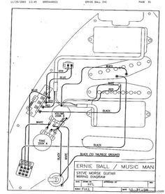 Fender 1960 U0027s Stratocaster Wiring likewise Gibson 57 Classic Pickup Wiring Diagram furthermore Sustain Block Arrives Tomorrow moreover Seymourduncan Support Wiring Diagrams likewise Showthread. on humbucker coil split s
