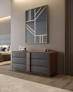 Examine this significant pic as well as look into the here and now guidance on bedroom furniture modern Living Room Furniture Arrangement, Luxe Bedroom, Furniture, Home Room Design, Luxury Sideboard, Room Design, Wood Furniture Design, Interior Furniture, Master Bedrooms Decor