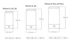 idime Pedro Topete Apple Portugal Blog aumentar memória do iPhone (2)
