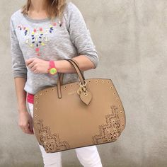 BLUGIRL www.manlioboutique.com/blugirl #bags #handbags