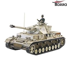 Find the best radio controlled tanks at Nitrotek. Heng Long & Taigen scale BB firing with free UK delivery. We have a tank to suit every budget. Heng Long, Rc Tank, Desert Colors, Panzer Iv, Battle Tank, Rc Helicopter, Radio Control, Kobe