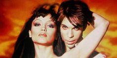 mayte garcia and prince | ex-femme de Prince, Mayte Garcia, revient sur la perte de leur ...