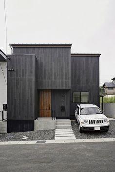 nest NAGOYA / 愛知名古屋の新築住宅・リノベーション設計施工 /ローコスト高品質なデザイン住宅 / キッチン