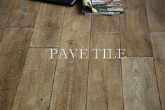 large plank wood floors- aged color, wide planks