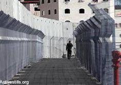 """Résultat de recherche d'images pour """"mur entre les usa et le mexique"""""""