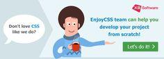 CSS Online Editor
