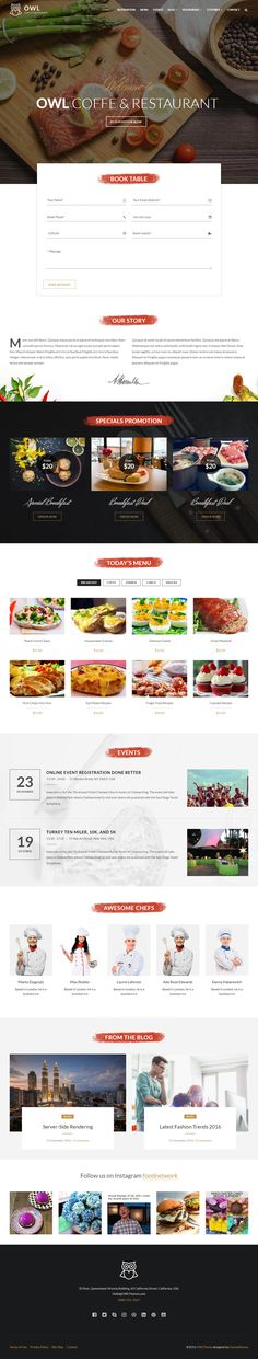 260 Best Drupal Responsive Themes images in 2019 | Drupal