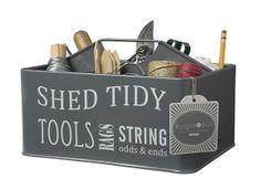 British Garden-RHS Gifts for Gardeners