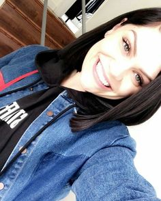 Jessie J x Nike Training Club High Intensity Workout #justdoit #nike. See  More. Jessie j