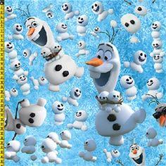 Vikings, Snowman, Disney Characters, Fictional Characters, Fabrics, Art, The Vikings, Tejidos, Art Background