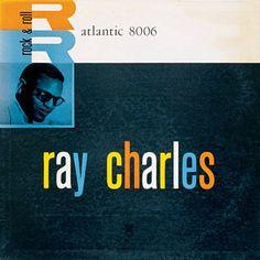He encontrado I Got A Woman de Ray Charles con Shazam, escúchalo: http://www.shazam.com/discover/track/3012384
