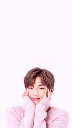 Daniel my baby 💞 Love At First Sight, First Love, My Love, Daniel K, Prince Daniel, Produce 101 Season 2, Ha Sungwoon, Ji Sung, 3 In One