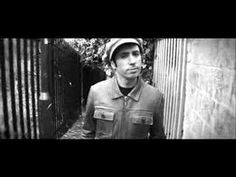 """Pete Molinari - Sweet Louise - Just discovered this guy from the UK and absolutely love him !!!  A rising star in the making here.  """"Pete Molinari –  if you don't know anything about him, he's great"""" – Bruce Springsteen"""