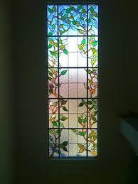 Resultado de imagem para vitrais simples