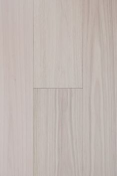 Our engineered timber flooring offers serious practical and aesthetic advantages. Get the beauty of oak engineered hardwood flooring at an affordable price. Laminate Flooring, Vinyl Flooring, Hardwood Floors, Engineered Timber Flooring, Engineering, Ash, Furniture, Wood Floor Tiles, Gray