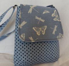 Motýlková - SLEVA z 555,- Louis Vuitton Monogram, Pattern, Bags, Fashion, Handbags, Moda, Fashion Styles, Patterns, Model