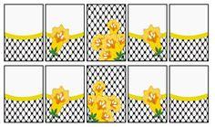 imagens para adesivos impressos