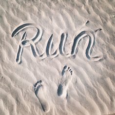 Wonderful Running wishes all runners a Happy Global Running Day! Let's celebrate this glorious day with an awesome run today shall we  Follow us and use hashtag #wonderfulrunning to join the movement  via @happypace83