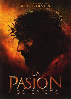 Directed by Mel Gibson. With Jim Caviezel, Monica Bellucci, Maia Morgenstern, Christo Jivkov. Depicts the final twelve hours in the life of Jesus of Nazareth, on the day of his crucifixion in Jerusalem. Films Chrétiens, Films Cinema, Laura San Giacomo, Jim Caviezel, Mel Gibson, Naomi E Ely, Passion Christi, Pontius Pilatus, Jesus Von Nazareth