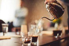Cupping @ Coffeefest Slovakia 2013 #kavomilci #coffeelovers