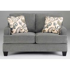 322 Best American Furniture Warehouse Images Furniture