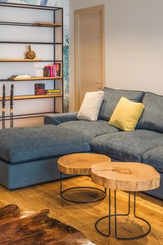 Couch, Mai, Portal, Table, Furniture, Home Decor, Homemade Home Decor, Sofa, Decoration Home