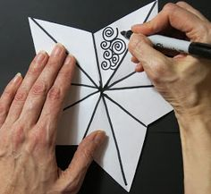 In the Art Room: Super Star Sub Plans and my NAEA Presentations (Cassie Stephens) Art Auction Projects, Classroom Art Projects, Art Classroom, Projects For Kids, Auction Ideas, Art Sub Lessons, Lotus Flower Art, Star Wars Concept Art, Star Art
