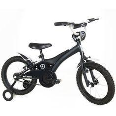 Bicicleta Botafogo - Aro 20, por apenas R$299.90